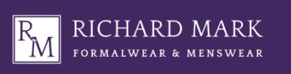 http://www.richardmark.co.uk/